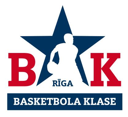 Basketbola klase