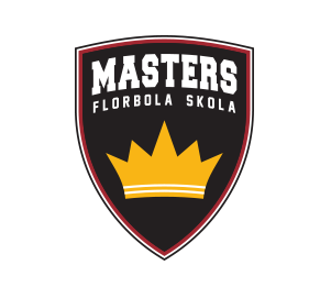 FS Master