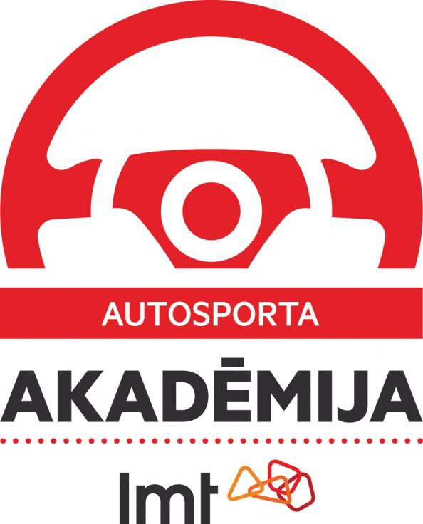 LMT auto akadēmija
